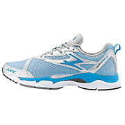 Zoot Ultra Kane 2.0 Womens Running Shoes